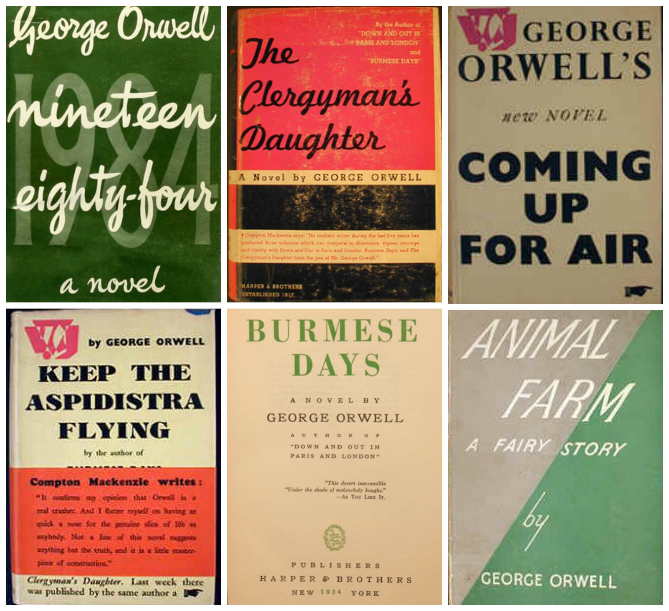 george orwell ebooks collection aerogramme writers studiogeorge george orwell ebooks collection aerogramme writers studiogeorge orwell ebooks collection aerogramme writers studio
