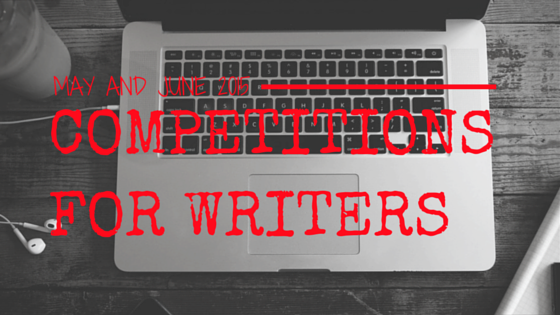 creative writing competitions 2015 australia You'll discover more than 40 courses in creative writing, freelance writing, business writing & blogging you're guaranteed to find one to suit your goals.