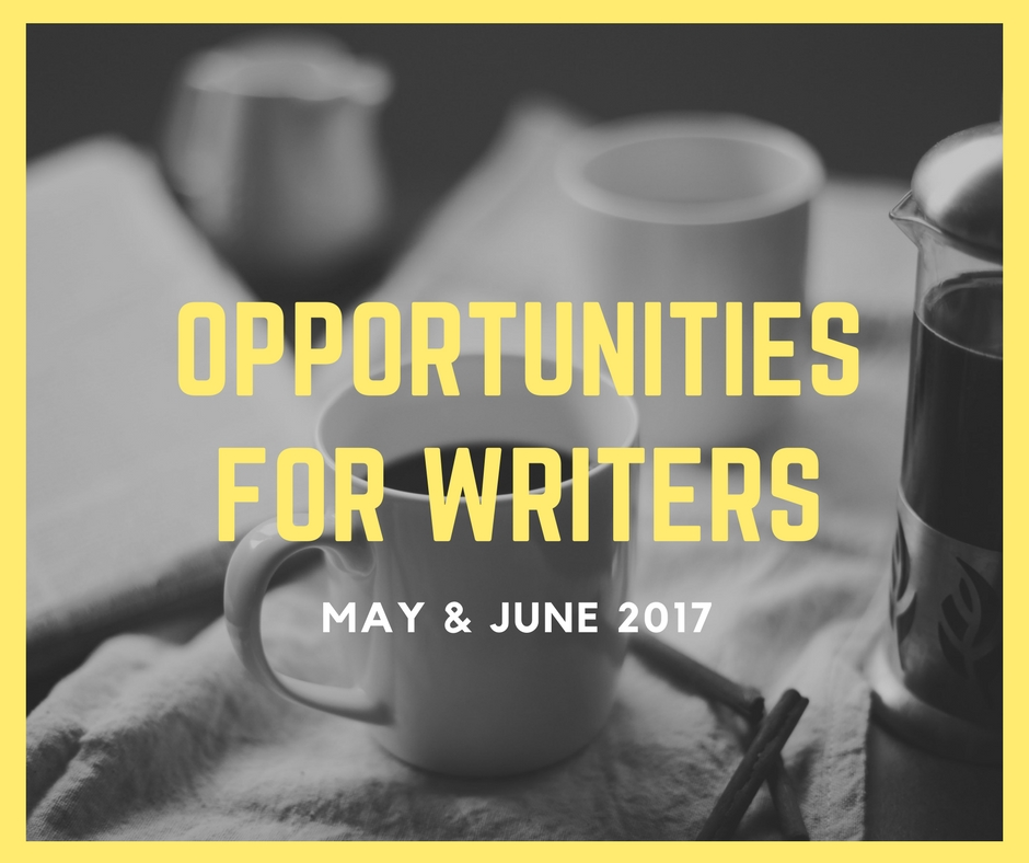 the creative writing health concerns A typical creative-writing professor has four months of summer vacation  citing  all that is sane, healthy, balanced and economically viable about their jobs   when faced with the problem of completing long books while also.