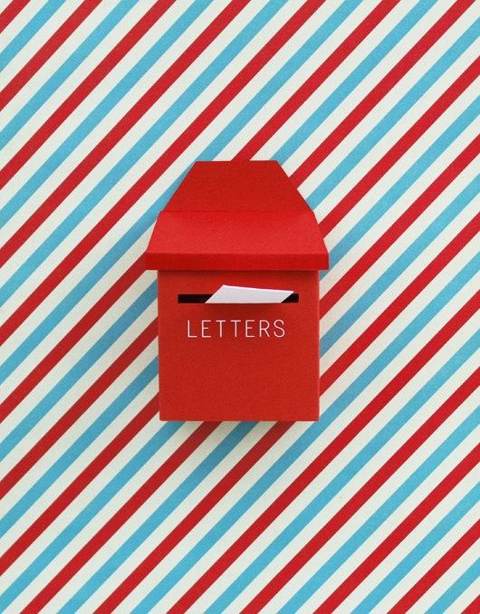 Friday letterbox updates from aerogramme writers studio 7 june friday aerogramme news and updates from aerogramme writers studio spiritdancerdesigns Images