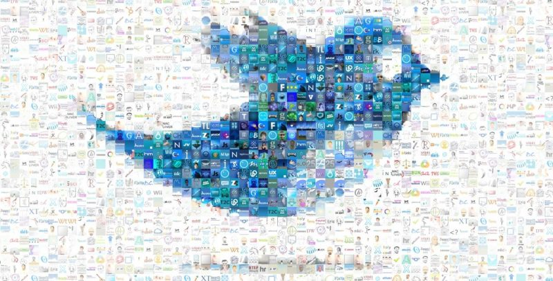 twitter hashtags every writer should know