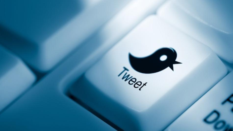 Twitter Hashtags for Writers