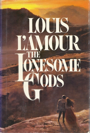 Lonesome Gods