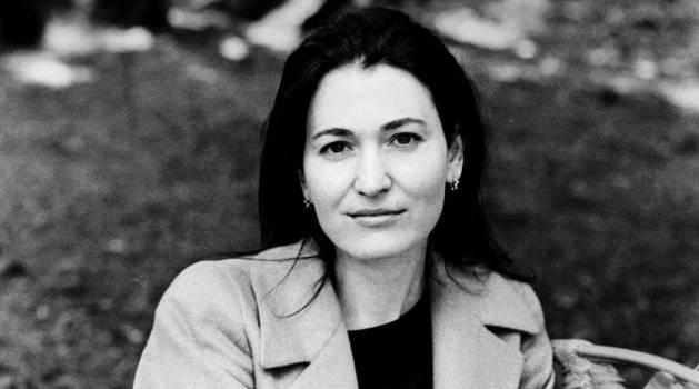 Nicole Krauss - Why I Write