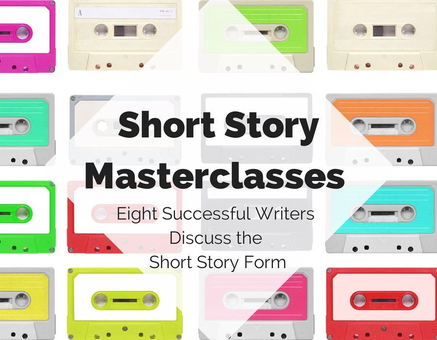 short story writers forum Short story blogs best list find indian short stories blog, short story magazines, literature short stories, humorous short stories, short fiction stories.