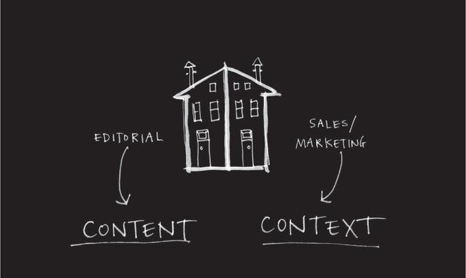 How publishing works: a book designer's perspective - Image Zoe Sadokierski