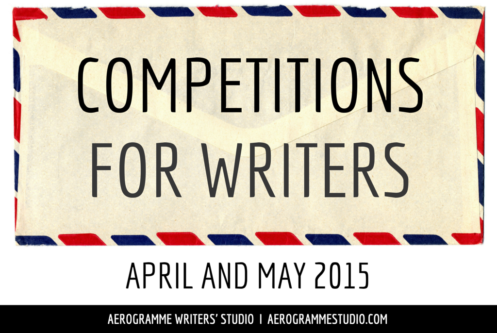 writing competitions 2015 Posted by writingie in  writing competitions competition deadlines: 30th september 2018 2018 short story contest 2018 short story contest submissions will be judged by a panel published authors, with shortlist judged by declan meade, publisher, editor, and.