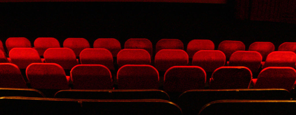 Seven Fellowships and Mentorship Programs for Screenwriters