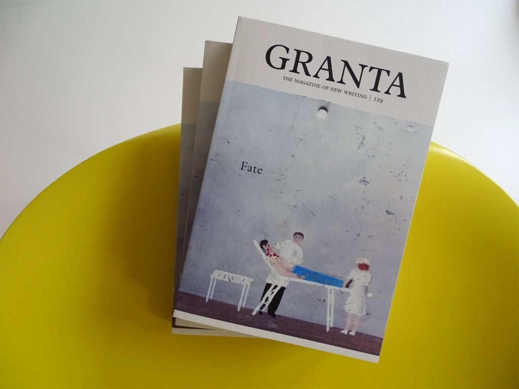 granta-is-accepting-unsolicited-submissions-2016