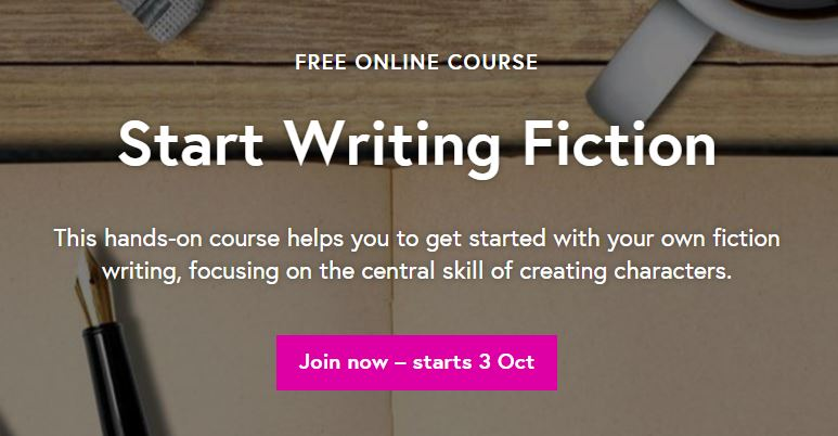 fiction writing help Learn to write like a professional (or a professor) 150 resources for academic writing, journalism, creative fiction, and copy writing.