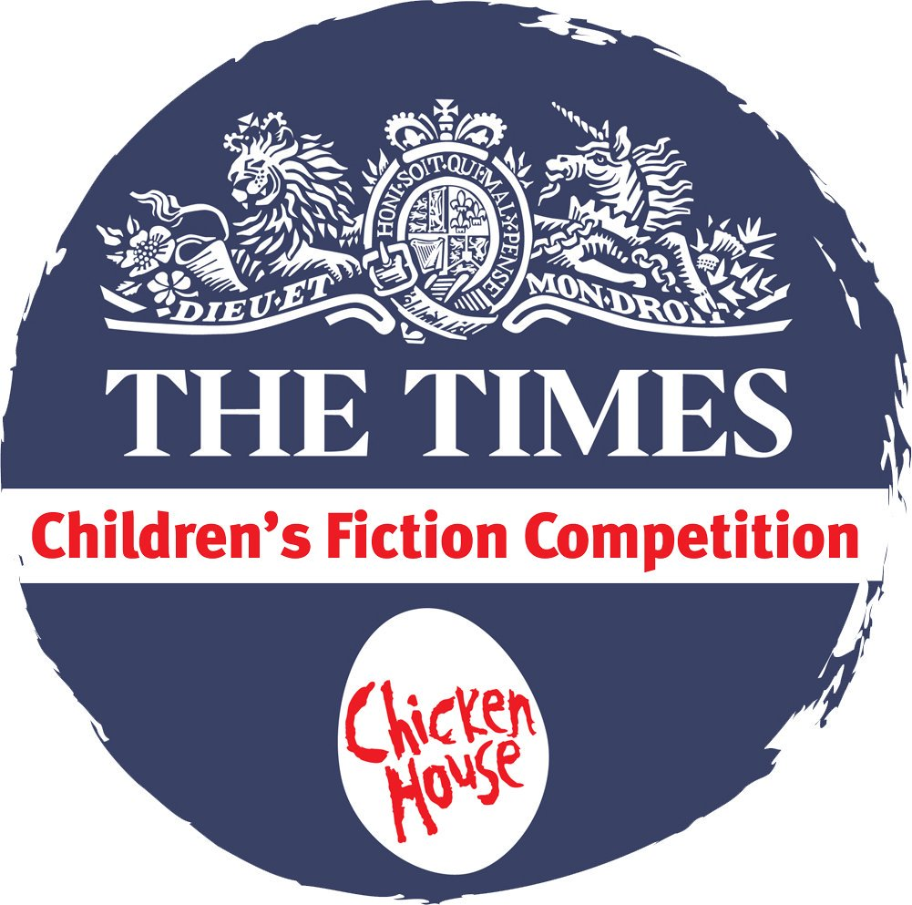 the-times-childrens-fiction-competition-2017