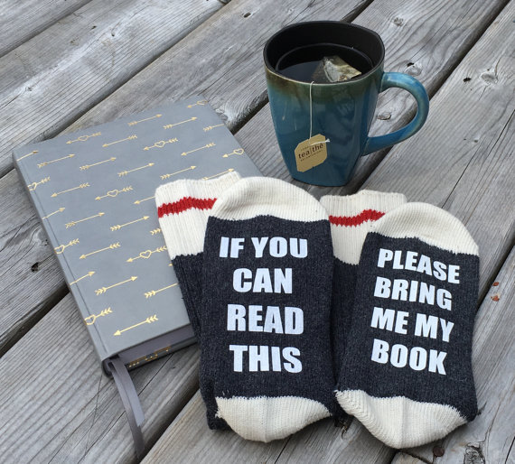 if-you-can-read-this-socks