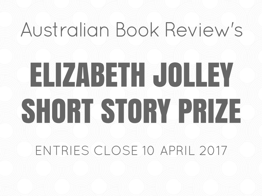 australian literature review short story competition Find extensive lists of flash fiction competitions  audio performance of their story, plus an interview with uprising review short story competition: uk:.