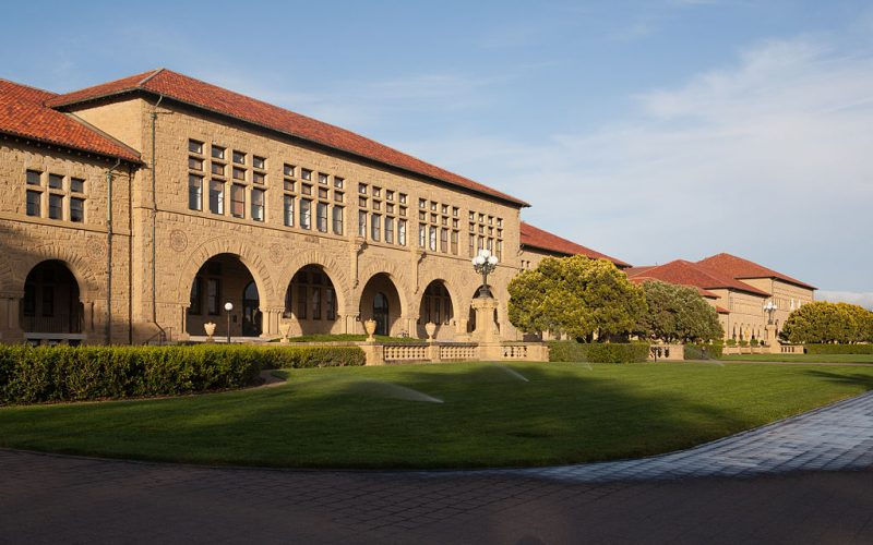 creative writing fellowships california Stanford university in california is accepting applications for the wallace stegner fellowship program for 2018 – 2020 a total of ten fellowships will be awarded.