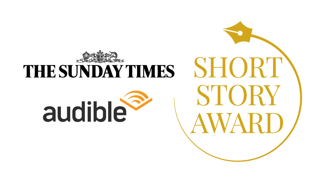 The Sunday Times Short Story Award 2019: Entries Now Open for the World's Richest Short Story Prize