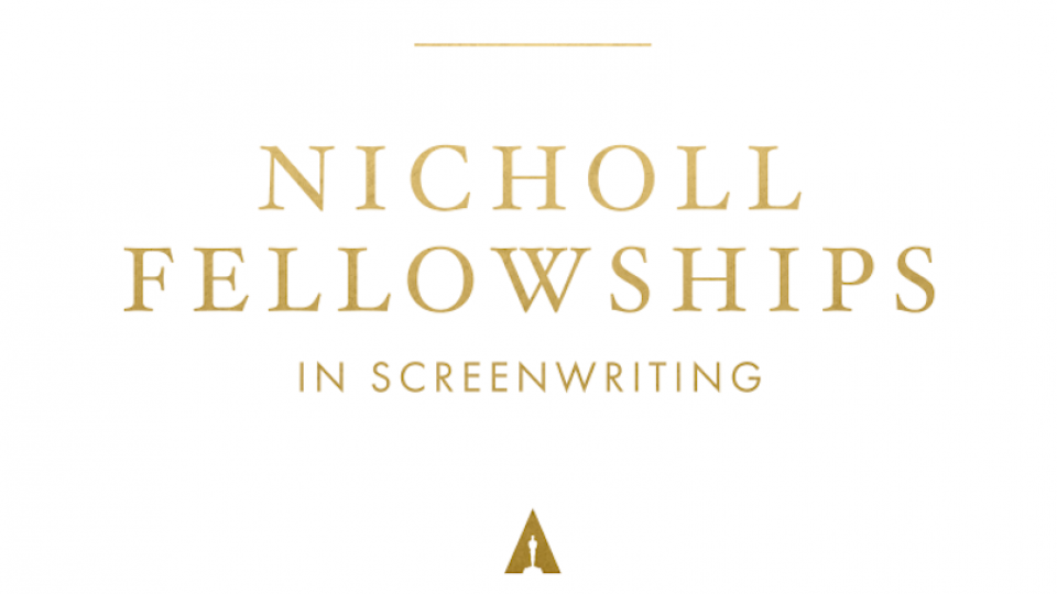 Applications Now Open for the $35,000 Academy Nicholl Fellowships in Screenwriting 2019