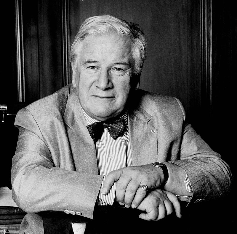 Sir Peter Ustinov Television Scriptwriting Award