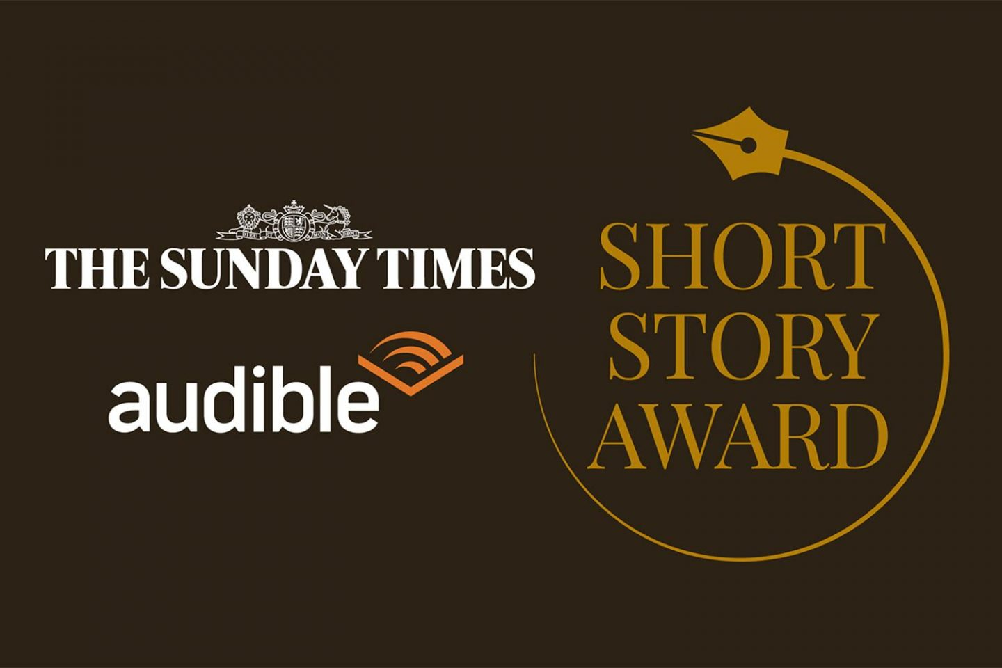 The Sunday Times Short Story Award 2020: Entries Now Open for the World's Richest Short Story Prize